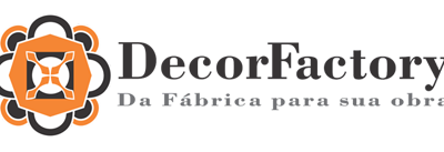 decorfactory